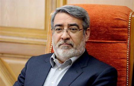 گزارشی از دیدار مجمع نمایندگان استان یزد با وزیر کشور