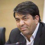دکتر محمد علی طالبی